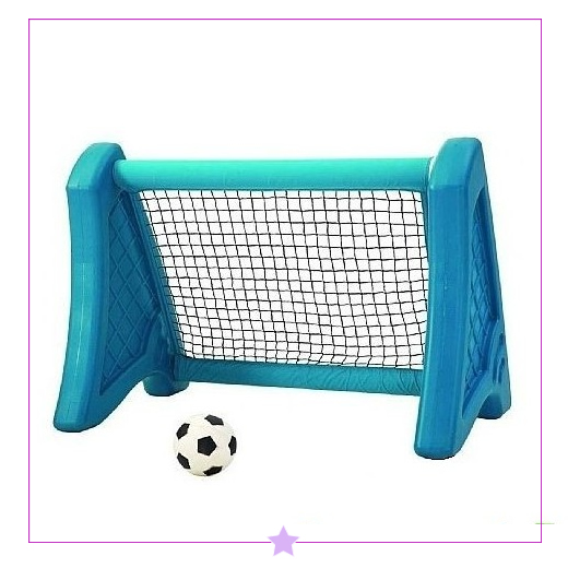 Arco de Futbol