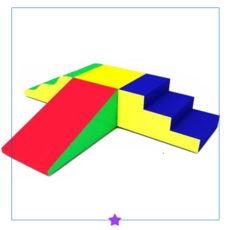ABC 4 piezas