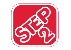 logo-step2