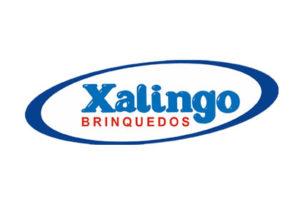 logo-xalingo
